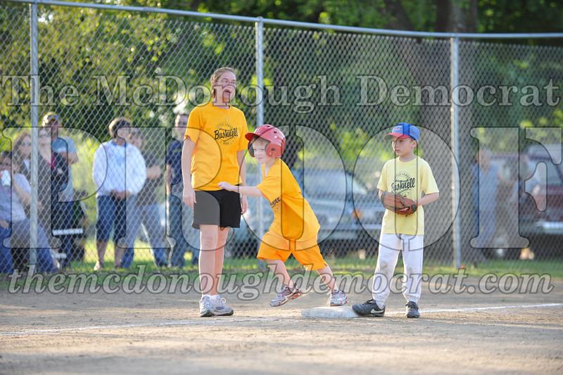 BPD Coaches Pitch Gold vs Yellow 06-03-09 076