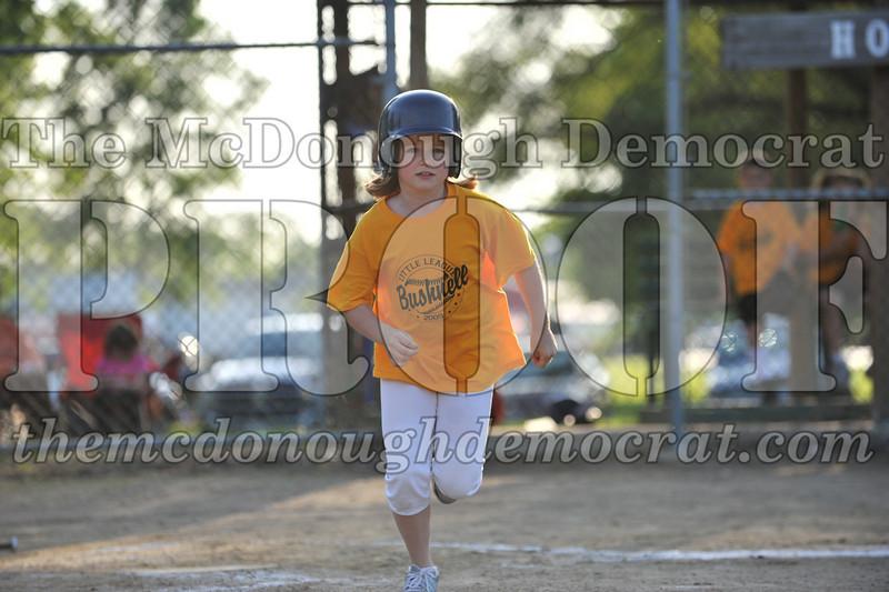 BPD Coaches Pitch Gold vs Yellow 06-03-09 006