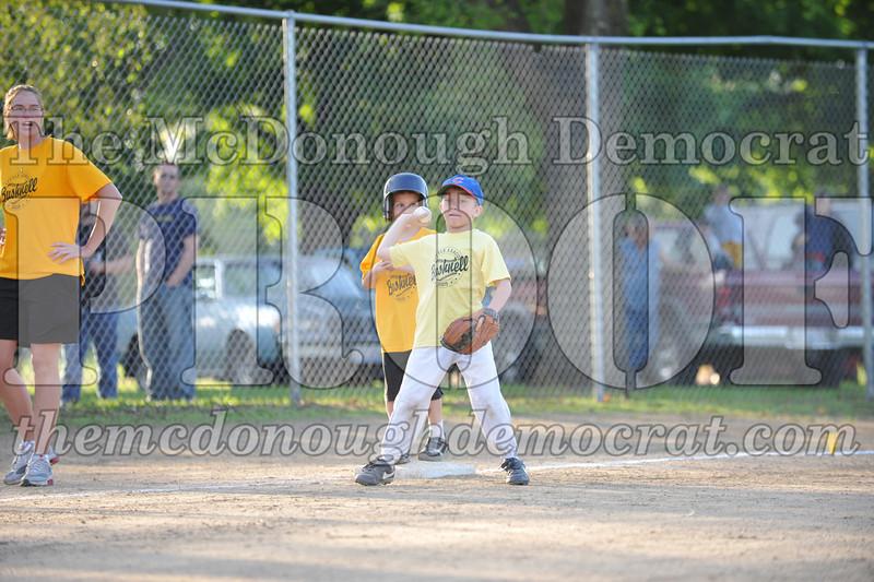BPD Coaches Pitch Gold vs Yellow 06-03-09 064