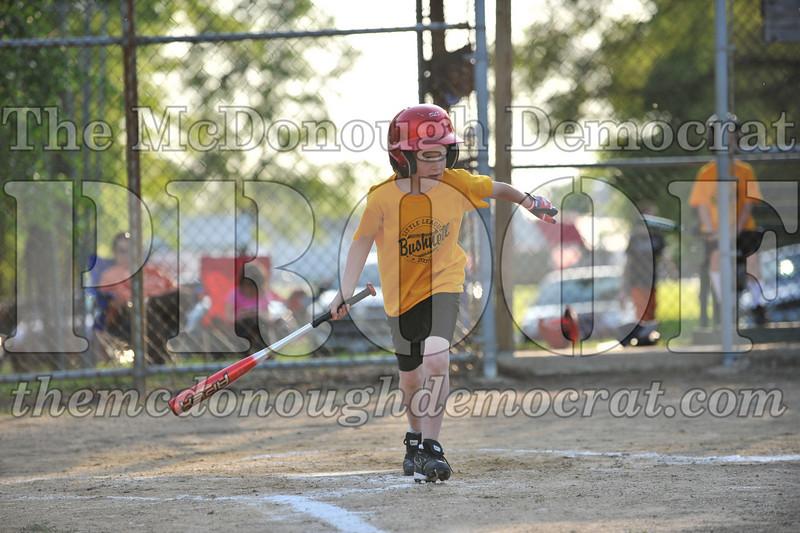 BPD Coaches Pitch Gold vs Yellow 06-03-09 013