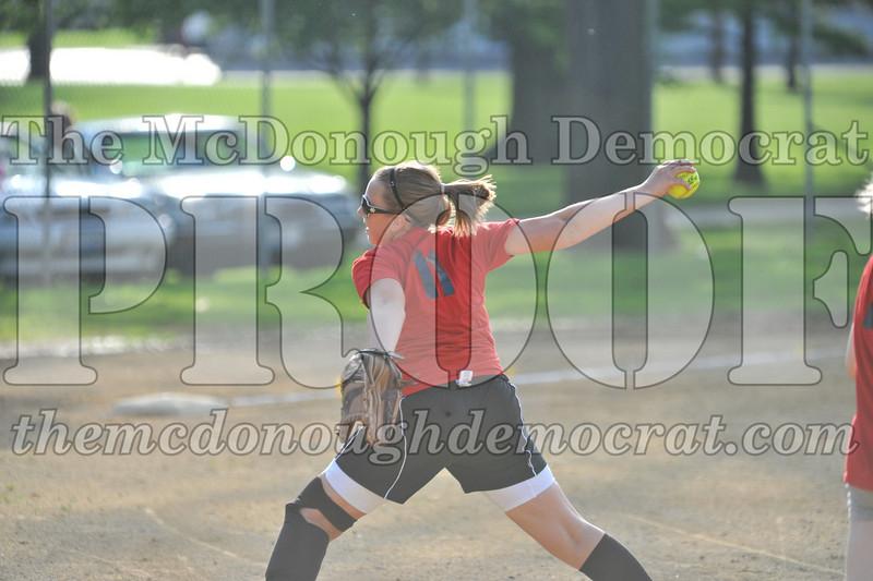 LL SB Majors vs Wendys 06-08-09 054