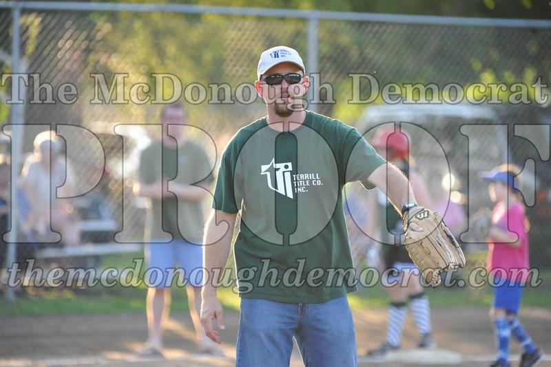 LL SB Minors Bushnell B vs Terill Title 06-18-09 018