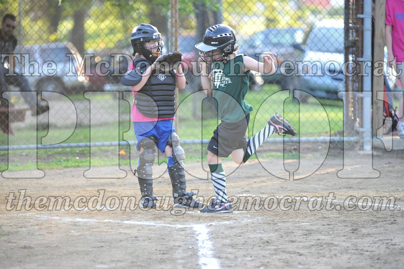 LL SB Minors Bushnell B vs Terill Title 06-18-09 012