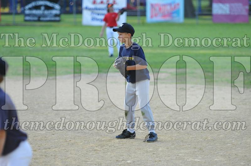 Macomb LL 9-10yr All Stars 06-28-09 057