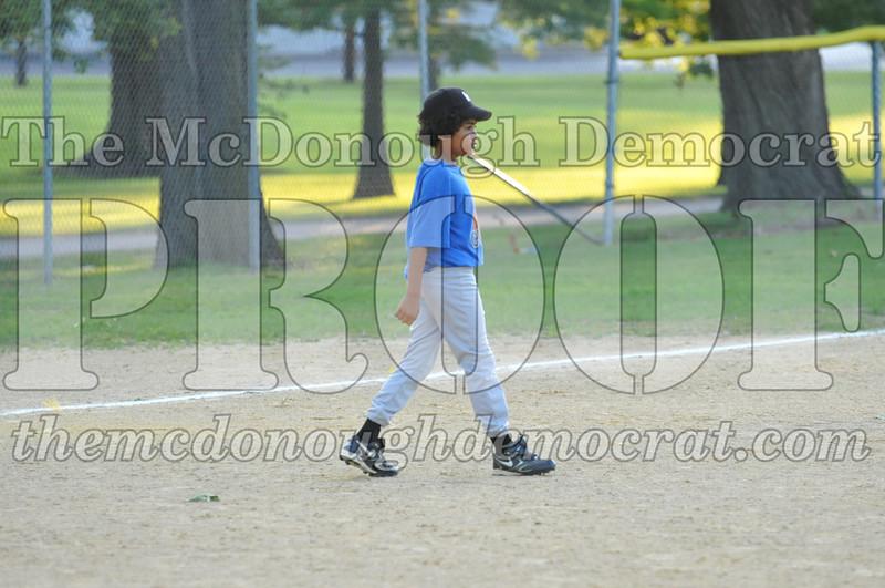 Macomb LL 9-10yr All Stars 06-28-09 013