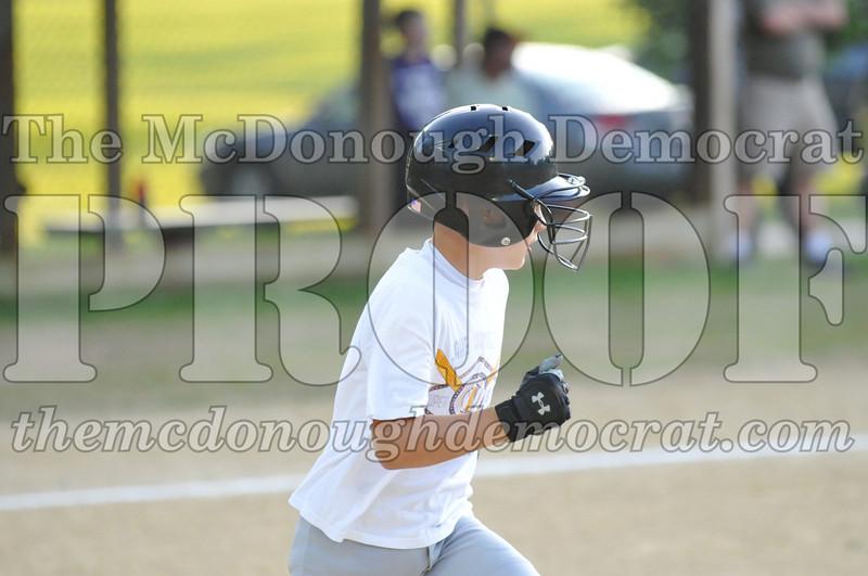 Macomb LL 9-10yr All Stars 06-28-09 004