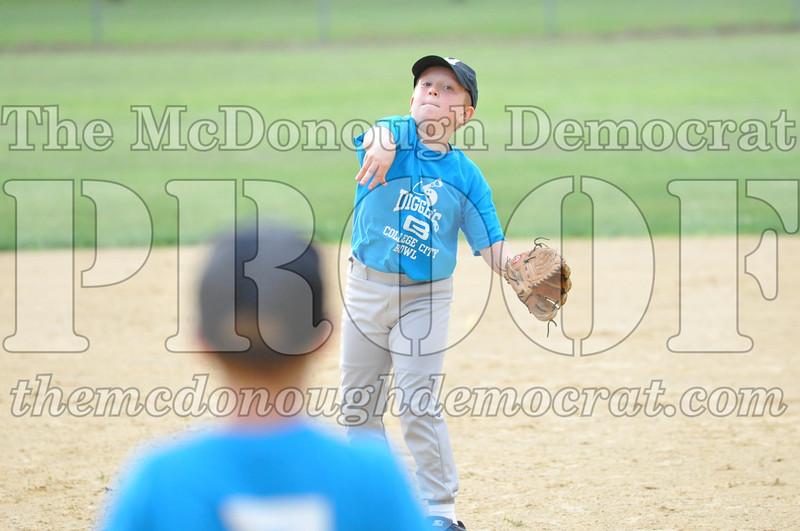 LL Minors MemoryLane vs Diggers 06-10-10 070