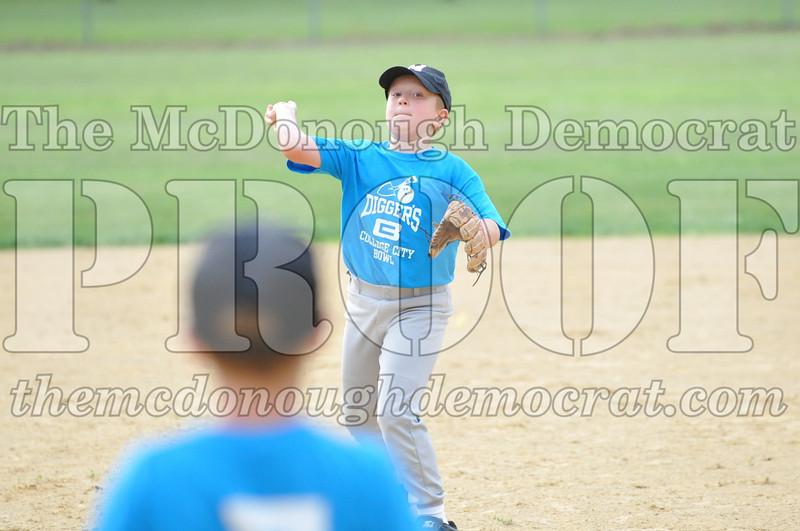 LL Minors MemoryLane vs Diggers 06-10-10 069