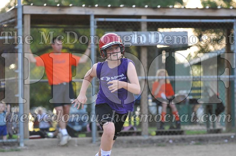 LL SB Minors Macomb Skateland vs McDonough Eye 06-16-10 028