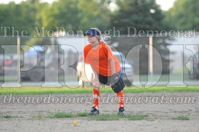 LL SB Minors Macomb Skateland vs McDonough Eye 06-16-10 023