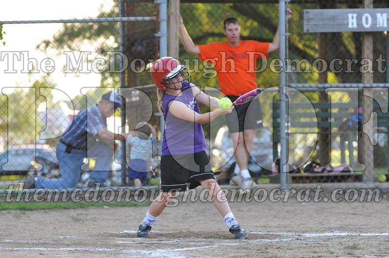 LL SB Minors Macomb Skateland vs McDonough Eye 06-16-10 011