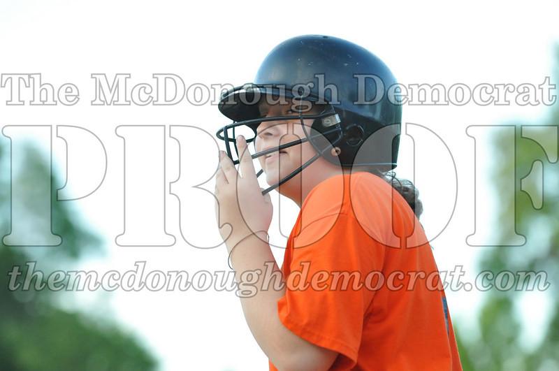 LL SB Minors Macomb Skateland vs McDonough Eye 06-16-10 094