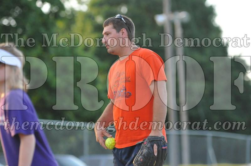 LL SB Minors Macomb Skateland vs McDonough Eye 06-16-10 070