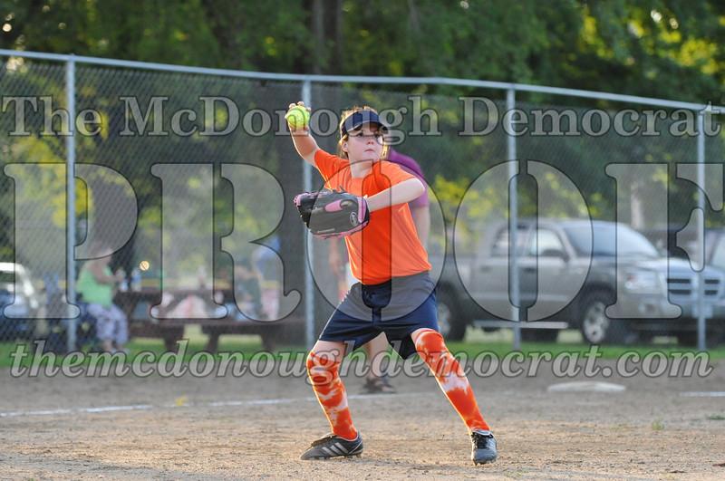 LL SB Minors Macomb Skateland vs McDonough Eye 06-16-10 051