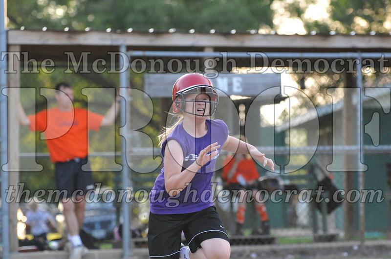 LL SB Minors Macomb Skateland vs McDonough Eye 06-16-10 029