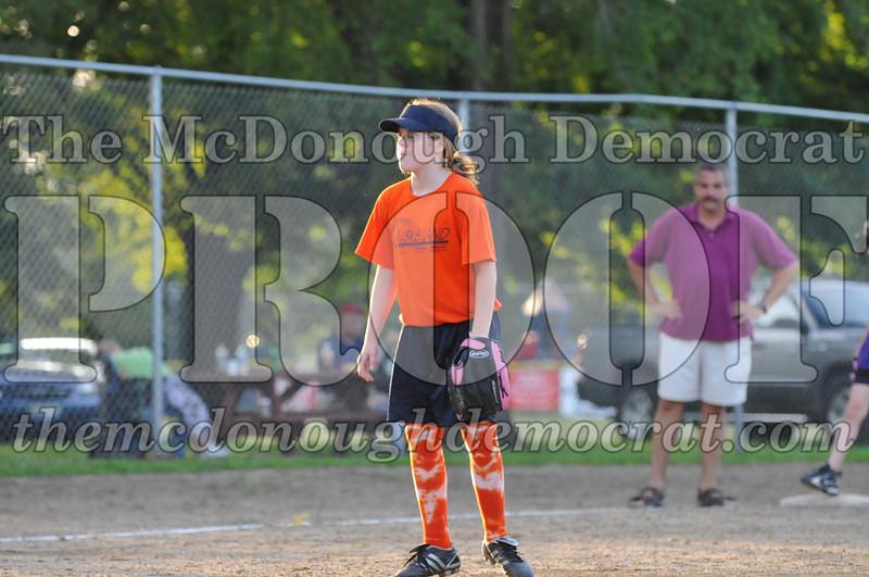 LL SB Minors Macomb Skateland vs McDonough Eye 06-16-10 031