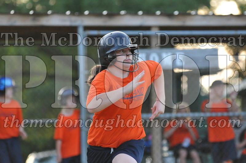 LL SB Minors Macomb Skateland vs McDonough Eye 06-16-10 088