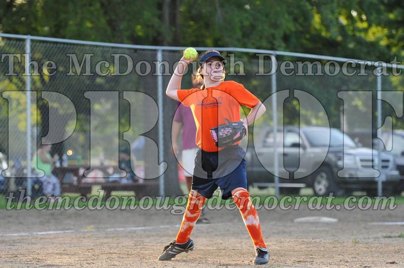 LL SB Minors Macomb Skateland vs McDonough Eye 06-16-10 052