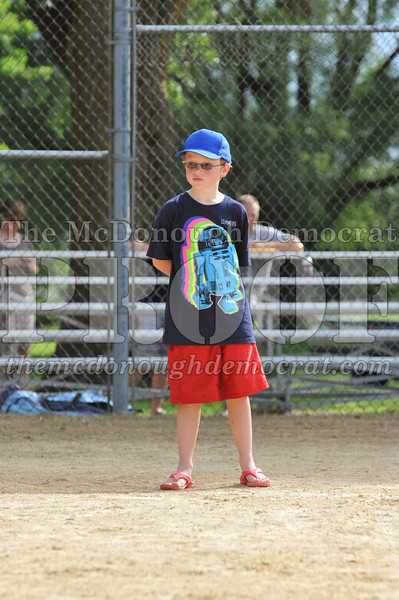 LL T-Ball Orange vs Teal Blue 06-27-10 001