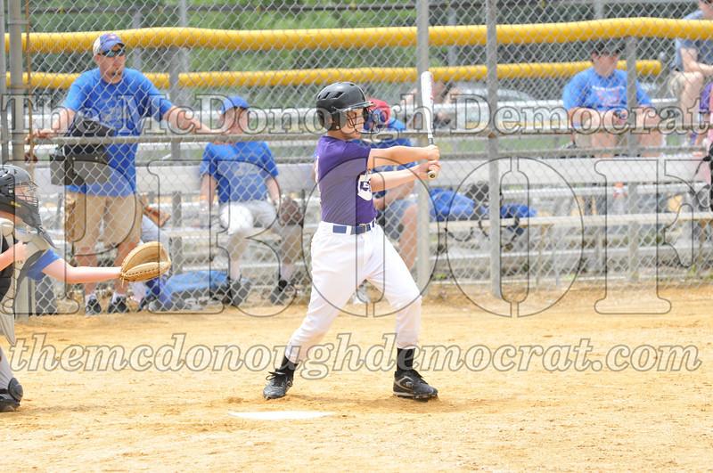 LL Minors Boys Bsb Bushnell Blue vs Aurelio's 06-11-11 014