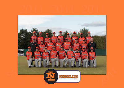 NED-collage-team-foto-V1-AA