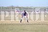 Spartan JV Baseball vs MR 03-25-08 041