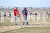 Spartan JV Baseball vs MR 03-25-08 026