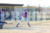 Spartan JV Baseball vs MR 03-25-08 032