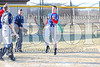 Spartan JV Baseball vs MR 03-25-08 036