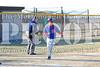 Spartan JV Baseball vs MR 03-25-08 035
