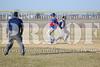 Spartan JV Baseball vs MR 03-25-08 018
