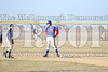 Spartan JV Baseball vs MR 03-25-08 037