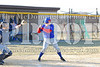 Spartan JV Baseball vs MR 03-25-08 038