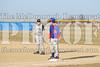 Spartan JV Baseball vs MR 03-25-08 020