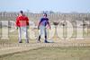 Spartan JV Baseball vs MR 03-25-08 012
