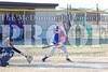 Spartan JV Baseball vs MR 03-25-08 017