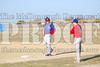 Spartan JV Baseball vs MR 03-25-08 014