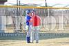 Spartan JV Baseball vs MR 03-25-08 040