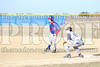 Spartan JV Baseball vs MR 03-25-08 028