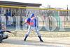 Spartan JV Baseball vs MR 03-25-08 042
