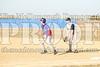 Spartan JV Baseball vs MR 03-25-08 033