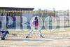 Spartan JV Baseball vs MR 03-25-08 007