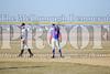 Spartan JV Baseball vs MR 03-25-08 008