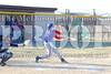 Spartan JV Baseball vs MR 03-25-08 021