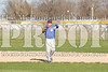 Spartans Baseball vs Abingdon 04-15-08 020
