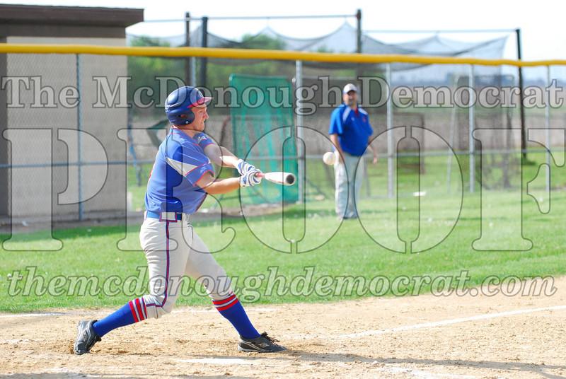 Spartan Baseball vs Galva 05-08-09 018