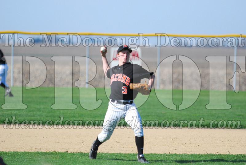 Spartan JV Baseball vs Macomb 04-22-09 030