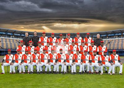 Nederlands Team WPT 2013_A3