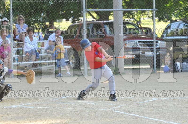 GSB 9-10 BATS vs Havana 06-05-12 043