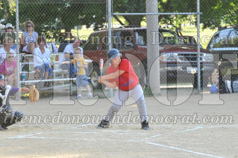 GSB 9-10 BATS vs Havana 06-05-12 042